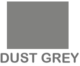 DUST GREY WOOD EFFECT