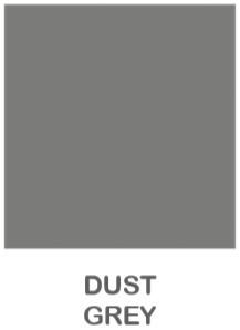 GLOSS DUST GREY