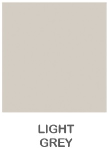 GLOSS LIGHT GREY